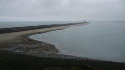 Digue Carnot - Boulogne-sur-mer