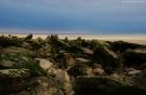 Site de la Crevasse à Equihen